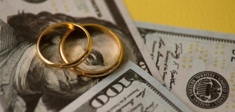 Is It Fair To Fight For Alimony During Divorce?