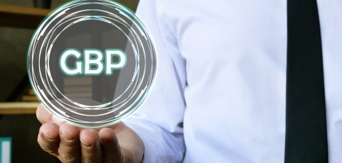 GBP Capital Lawsuit — Is It Legit Or A Scam To Demolish Company's Image?