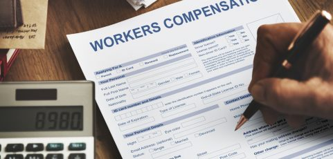 Construction Workers' Rights – How to File a Claim